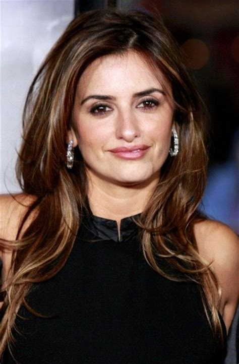 best highlights for dark brown hair and color colors hair and highlights on pinterest