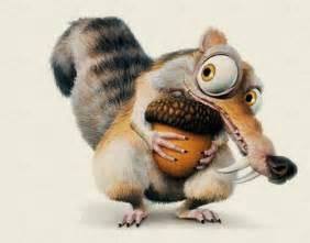 quot squirrels quot best mind your nuts granitegrok granitegrok