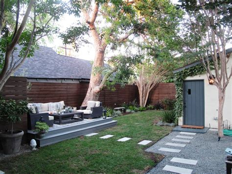 inexpensive backyard makeovers backyard makeover ideas on a budget american hwy