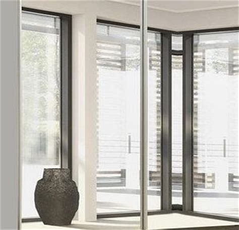 Wardrobe 170cm Wide by Compare Prices Of Sliding Door Wardrobes Read Sliding