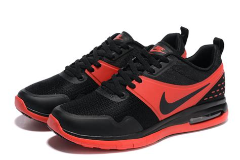 cyber monday athletic shoes cyber monday running shoes deals 28 images nike air sb