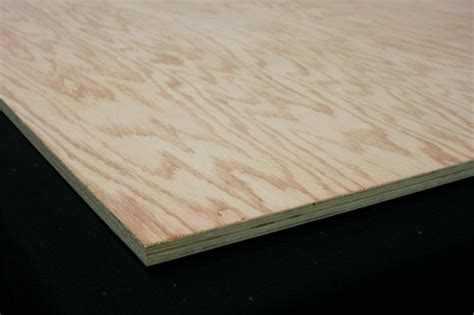 top woodworking magazine oak plywood