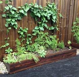 Small Garden Bed Ideas Diy Raised Beds In The Vegetable Garden Ideas And Materials