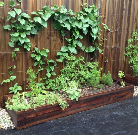 Raised Garden Fence Ideas Diy Raised Beds In The Vegetable Garden Ideas And Materials