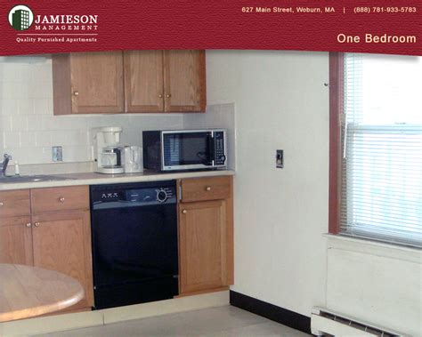 3 bedroom apartments in salem ma furnished apartments boston one bedroom apartment 48