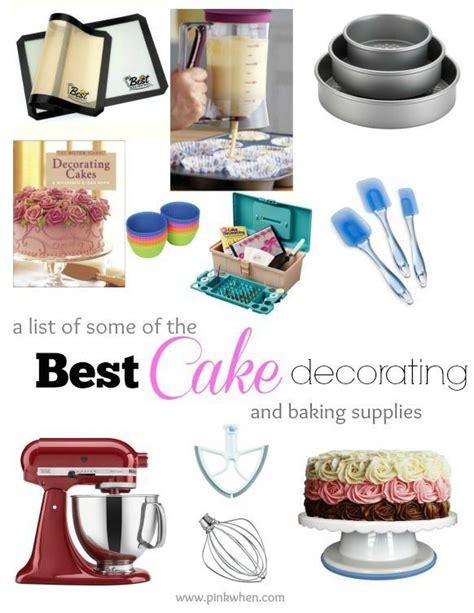 beginner cake decorating ideas  pinterest cake decorating  beginners icing tips
