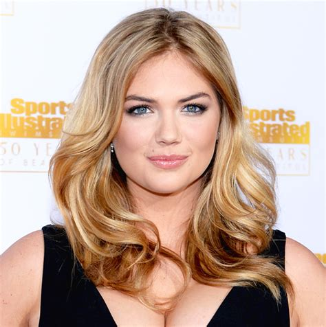 want to look like kate upton shop her 7 beauty must haves