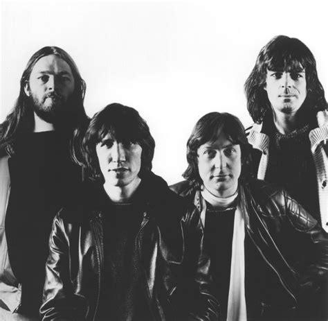 Comfortably Numb Pink Floyd Pink Floyd On Spotify