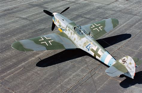 libro messerschmitt bf 109 the messerschmitt bf 109g 10 gt national museum of the us air force gt display