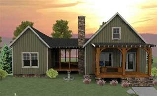 Dogtrot House Trot House Plan Dogtrot Home Plan By Max Fulbright Designs