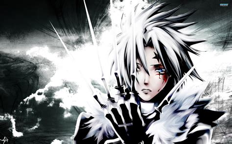 anime boy cool anime boy wallpaper cool full hd download wallpaper