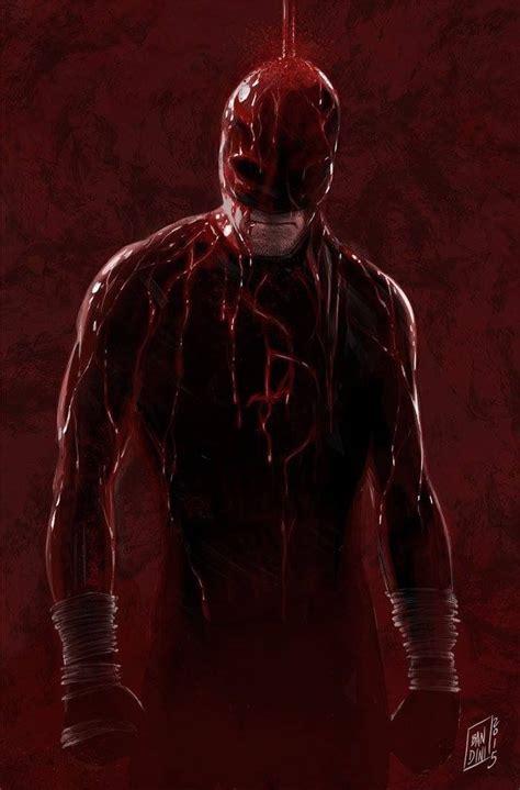 Marvel Daredevil L0499 Iphone 7 749 best images on marvel universe
