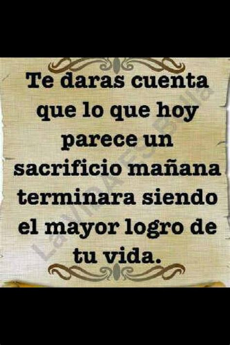 citas pensamientos frases 69 best images about pensamientos citas y frases on