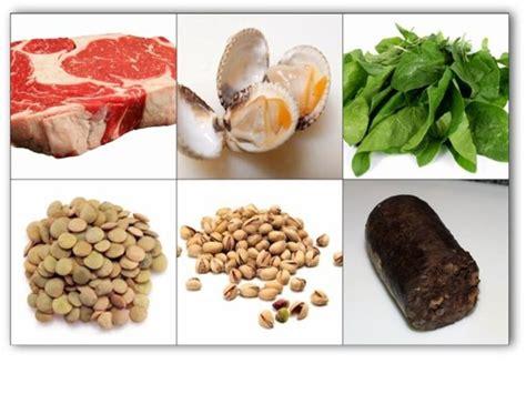 que aportan los alimentos 191 qu 233 aportan los alimentos los alimentos almacenes