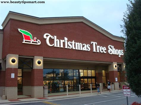 christmas tree shop lancaster pa victoria b