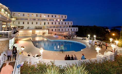 delphin hotel hotel delfin porec hotelbewertungen expedia de