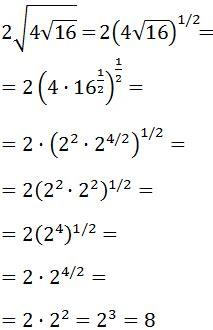 ecuaciones con raices cuadradas potencias con exponentes fraccionarios ra 205 ces y potencias