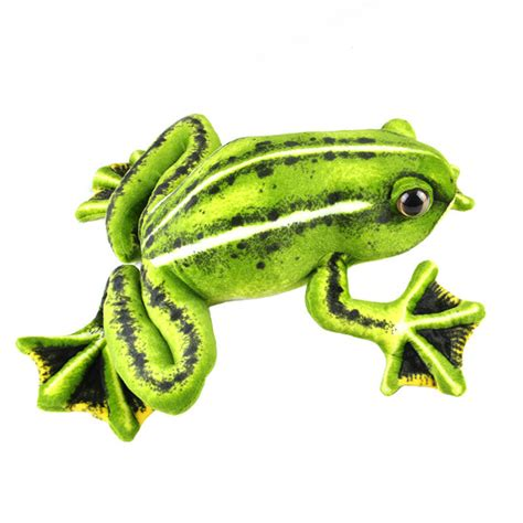 size stuffed animal compare prices on soft frog shopping buy low price soft frog at factory price