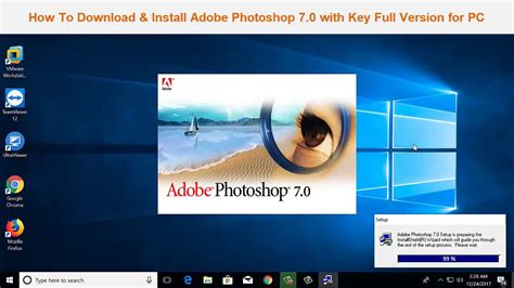 adobe photoshop free download full version youtube adobe photoshop 7 0 how to install download full