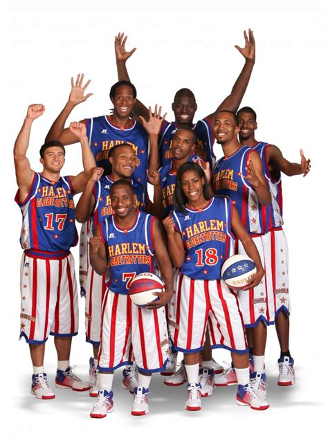 the superstar story of the harlem globetrotters history of stuff books harlem globetrotters world tour coming to suu in february