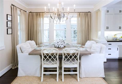 dining room sets chicago chicago elegant dining room sets transitional with glamour