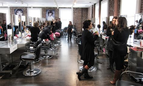 student haircuts calgary aveda institute haircuts haircuts models ideas
