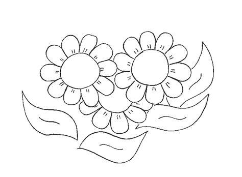 disegno fiori per bambini disegni per bambini fiori omanautoawards