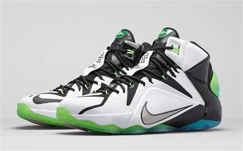 lebrons shoes 2015 nike lebron 12 all release date
