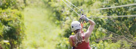 wire rope zip line zip line cable worldwide enterprises