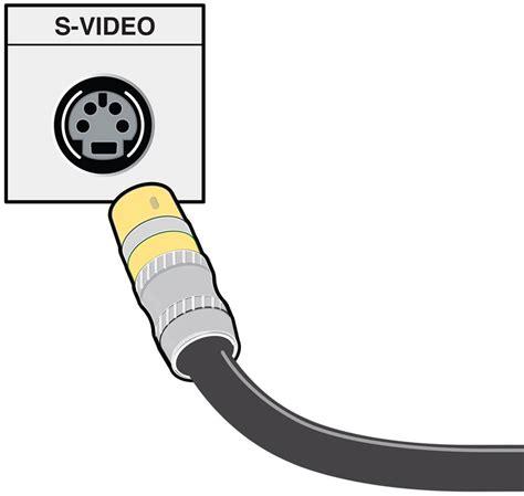 4 pin s wiring diagram wiring diagrams