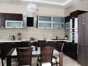 kitchen tiled walls ideas kitchen ceramic kitchen ceramic wall tile ideas modern
