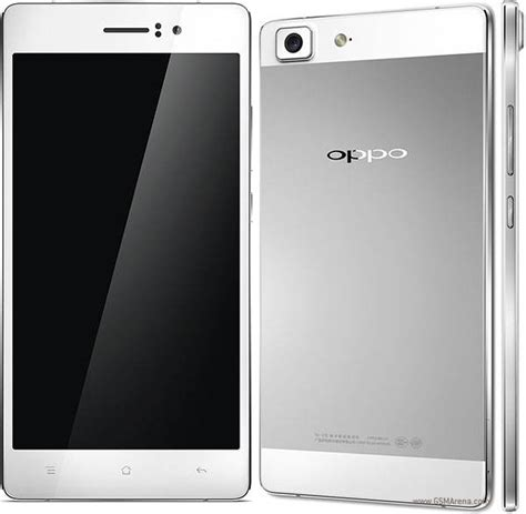 Oppo Find 7 Ume Book Original 100 oppo r5 price in pakistan pricematch pk