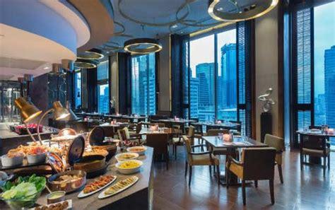geronimo restaurant in manila ph marco polo ortigas manila hotel