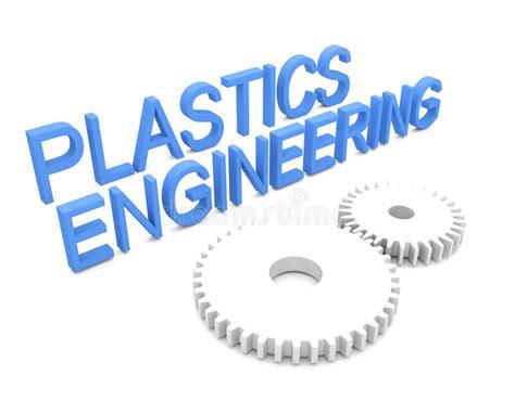 Plastics Engineer by Plastics Engineering Stock Image Image 35087991