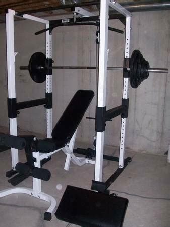 parabody bench attachments parabody serious steel multi angle bench benches