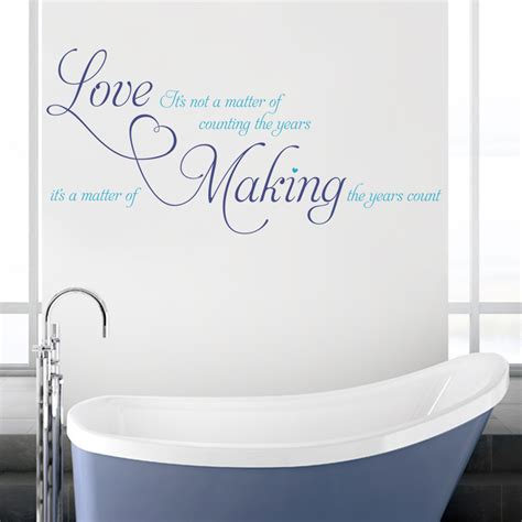 furniture appealing bathroom wall art decor 12 bathroom wall art entranching trending wall art quotes decals for home decor