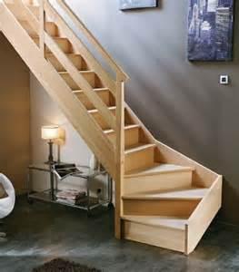 pose d un escalier escamotable maison design stuhne