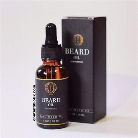 Minyak Zaitun Untuk Rambut Di Apotik atasi kebotakan dengan 5 obat penumbuh rambut alami di apotik