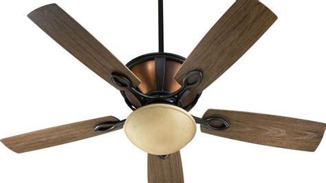 Ceiling Fans With Heater by Home Electrician Ceiling Fan Cook Electric