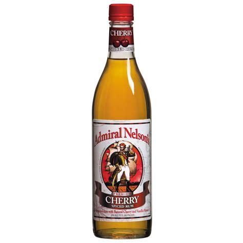 spiced rum spiced rum recipe dishmaps