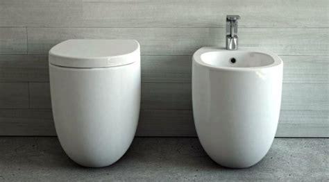 nic design milk pdf nic design sanitari