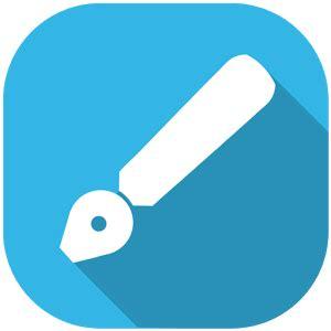 infinite design full version apk download infinite design 3 2 full apk mod unlocked apk neo