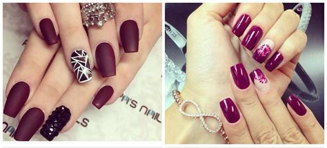 what is the best nail color for 25 year old woman best nail color 28 images best 25 winter nail colors