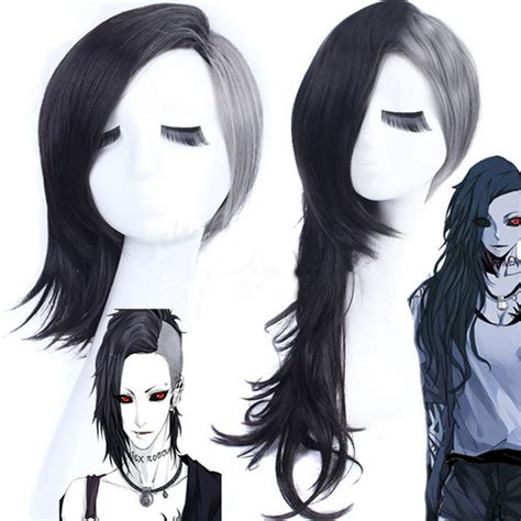 how much is a tokyostylez wig how much are tokyo styles wigs newhairstylesformen2014 com