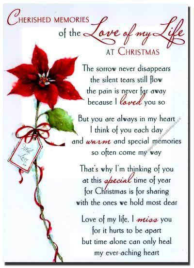 details  christmas grave card special dad  holder  dad  heaven quotes