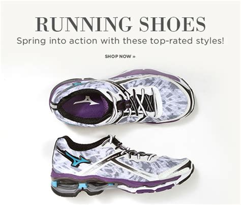 zappos womens athletic shoes shoes clothing more zappos