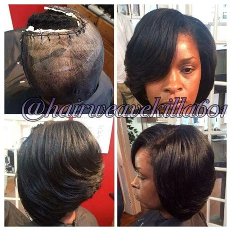 sew in bob jackson ms 17 best images about bobs on pinterest bobs my hair and