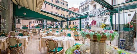 ristorante la terrazza venezia best ristorante la terrazza venezia photos house design