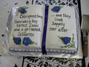unique bridal shower cake sayings bridal shower cakes