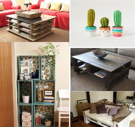 ideas reciclaje decoracion casa apexwallpapers